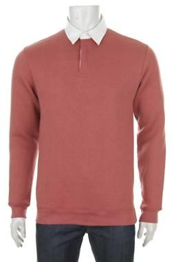 Мъжка блуза Boohoo1