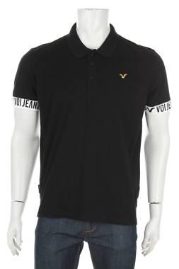 Мъжка тениска Voi Jeans1