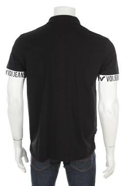 Мъжка тениска Voi Jeans2
