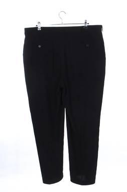 Мъжки панталон Alfani2