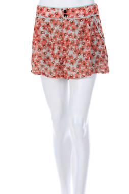 Дамски къс панталон H&M Divided1