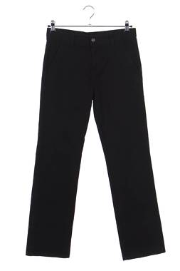 Детски панталон Chaps1