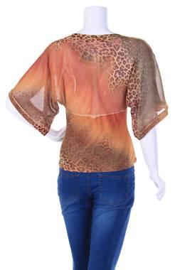 Дамска блуза Twenty One1