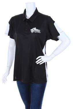 Дамска тениска Coal Harbour1