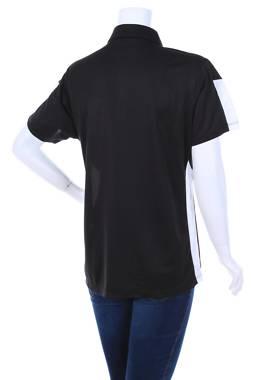 Дамска тениска Coal Harbour2