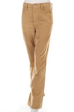 Дамски джинси Levi's1