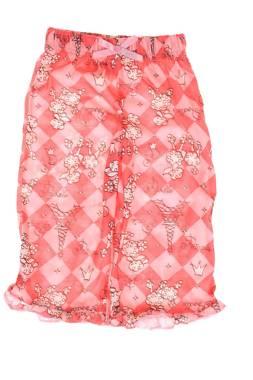 Детски панталон Oshkosh1