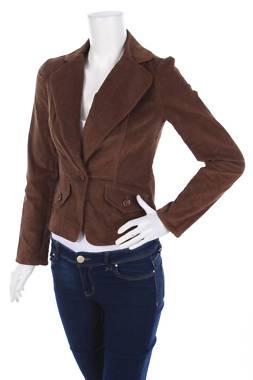 Дамско сако Mandee1
