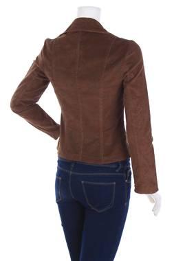 Дамско сако Mandee2
