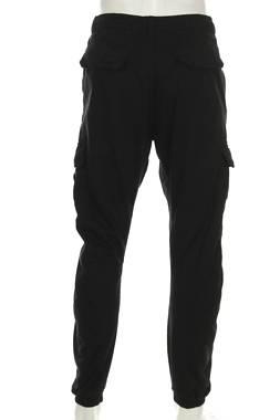 Мъжки панталон Urban Classics2