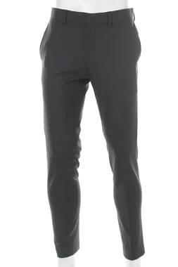 Мъжки панталон Isaac Dewhirst1