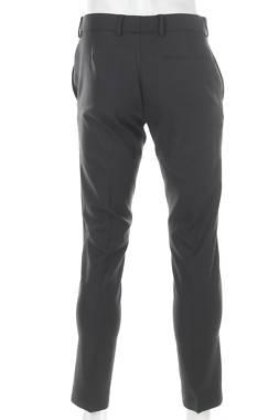 Мъжки панталон Isaac Dewhirst2