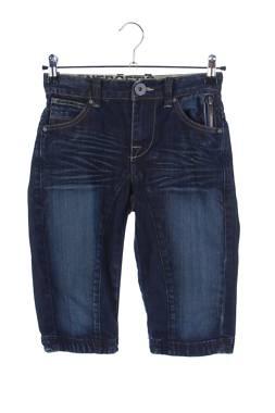 Дамски къси дънки Outfitters Nation1