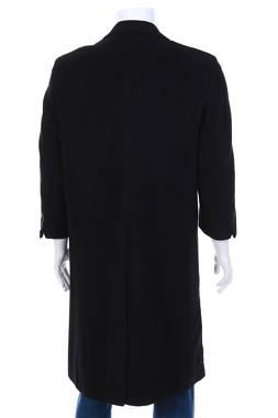 Мъжко палто Chaps1