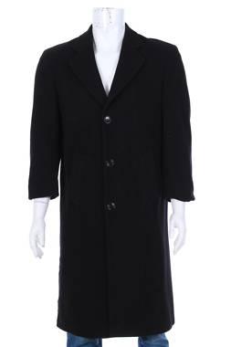 Мъжко палто Chaps2