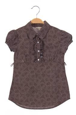 Детска блуза Speeckless1