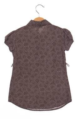 Детска блуза Speeckless2