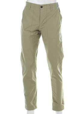 Мъжки панталон Jack Wolfskin1
