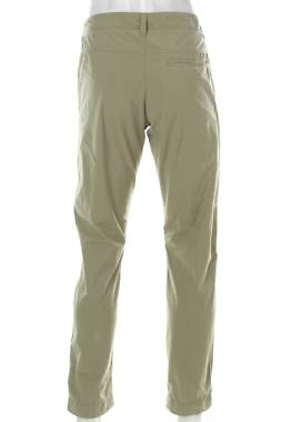 Мъжки панталон Jack Wolfskin2
