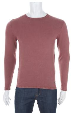 Мъжки пуловер Only & Sons1