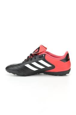 Футболни обувки Adidas2