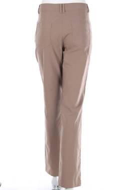 Дамски панталон Charles Vogele2