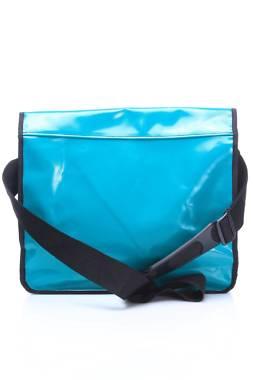 Дамска чанта 2