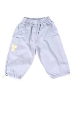 Детски панталон Berti1