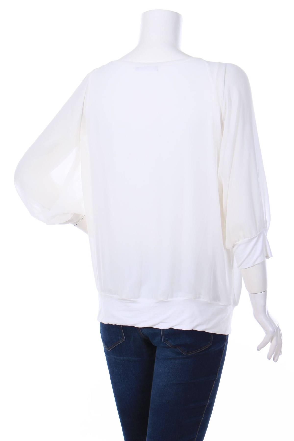 Дамска блуза Zero1