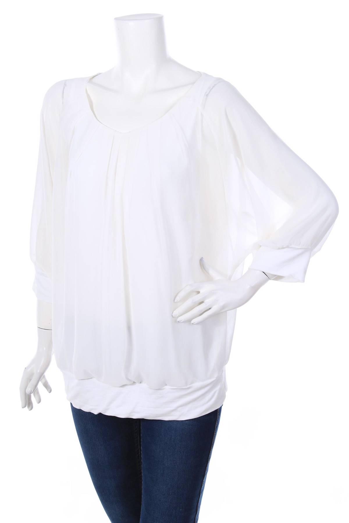 Дамска блуза Zero2