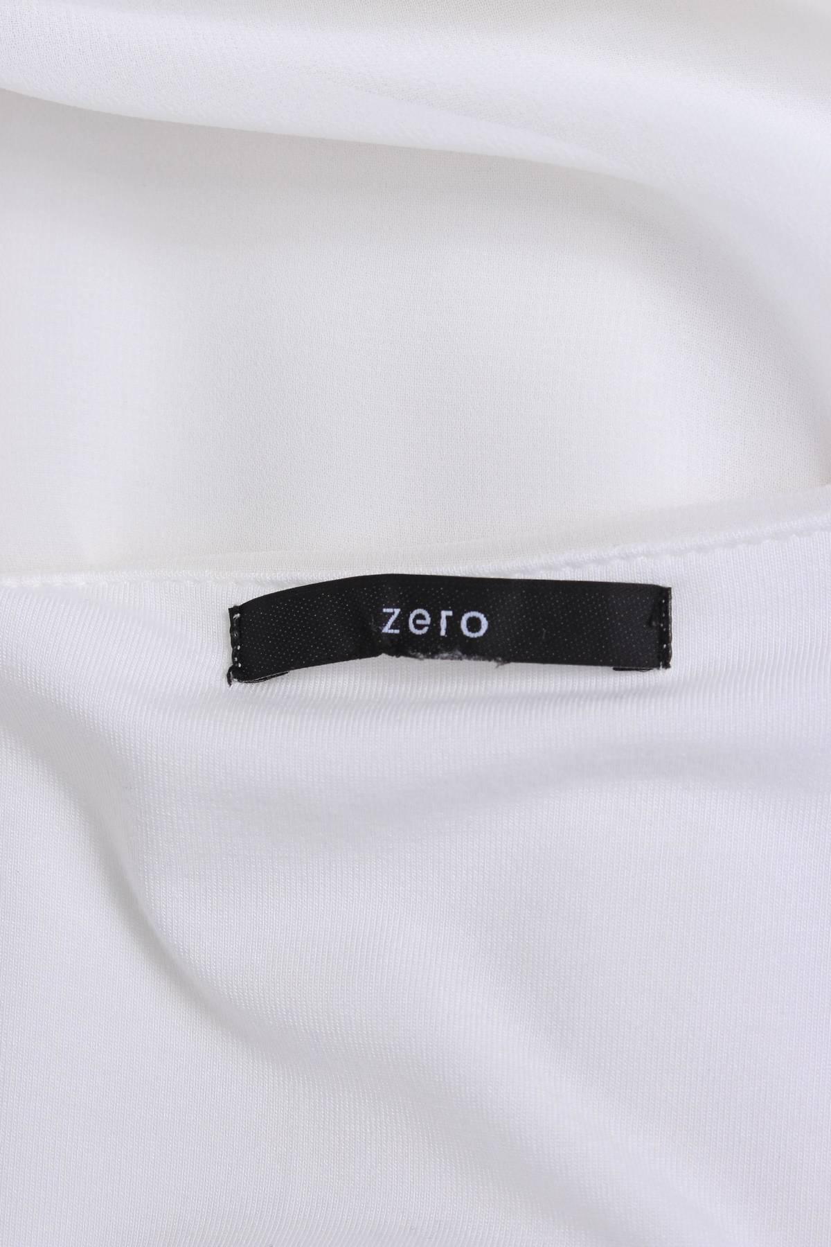Дамска блуза Zero3