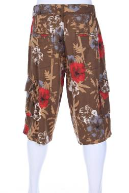 Мъжки къс панталон Sean John1
