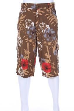Мъжки къс панталон Sean John2