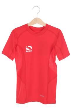 Детска тениска Sondico1