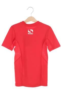Детска тениска Sondico2