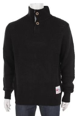 Мъжки пуловер Nebulus1