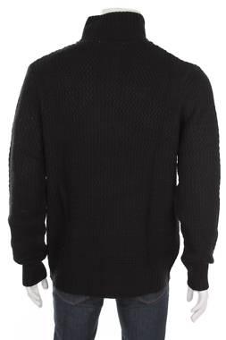 Мъжки пуловер Nebulus2