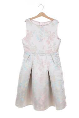 Детска рокля Chi Chi1