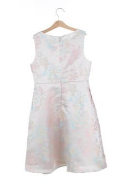 Детска рокля Chi Chi2