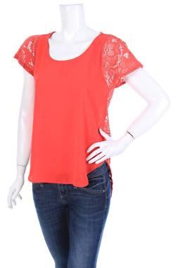 Дамска блуза Allen B.1