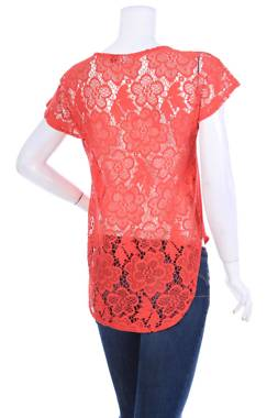 Дамска блуза Allen B.2
