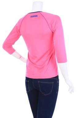 Дамска спортна блуза New Balance2
