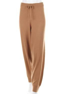 Дамски спортен панталон Aware by Vero Moda1