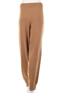 Дамски спортен панталон Aware by Vero Moda2