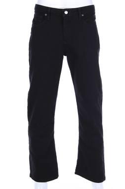 Мъжки панталон Lee1