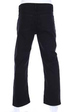 Мъжки панталон Lee2