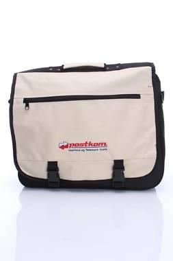Чанта за документи 1