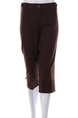 Дамски панталон Loft By Ann Taylor 1