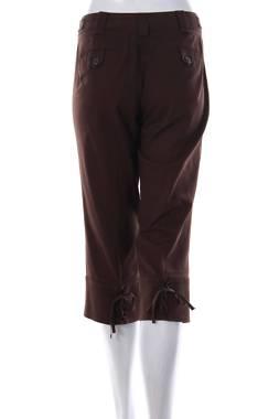 Дамски панталон Loft By Ann Taylor 2