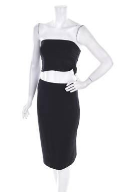 Дамски костюм #collection IRL1